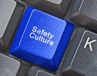 Safety Culture I: Effective Safety Committees